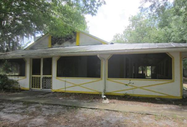 5440 Magnolia Rd, Saint Cloud, FL 34773