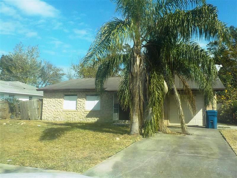 Photo of 1711 Carolina Ave  Ormond Beach  FL