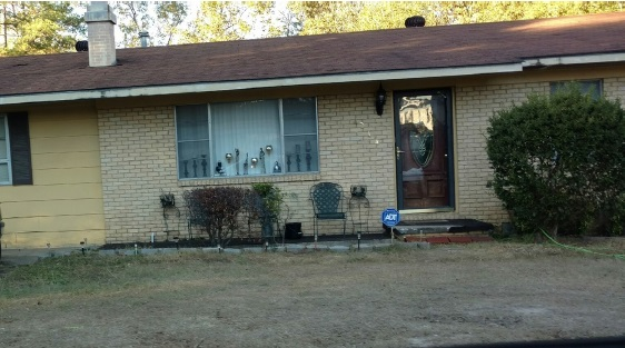 Photo of 4214 20th St  Meridian  MS