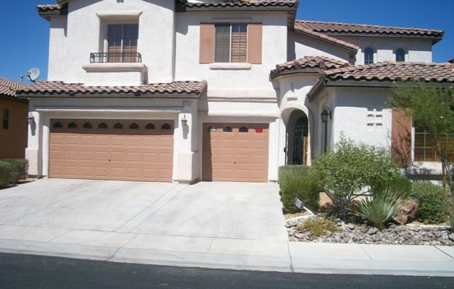 8224 Cupertino Heights Way, Las Vegas, NV 89178