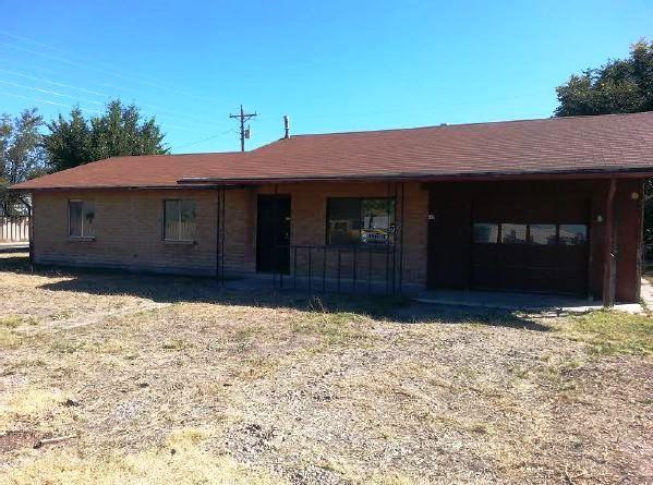 Photo of 506 S Thunderbird  Springerville  AZ