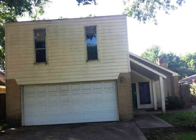 804 Chateau Pl, Richmond in  County, TX 77469 Home for Sale