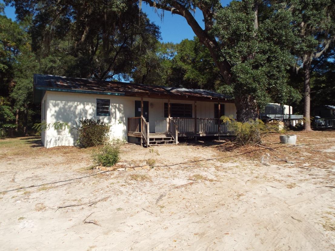 Photo of 2952 State Highway 20 W  Freeport  FL
