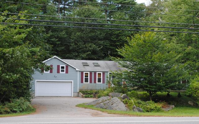 24 Nh Route 11, Farmington, NH 03835