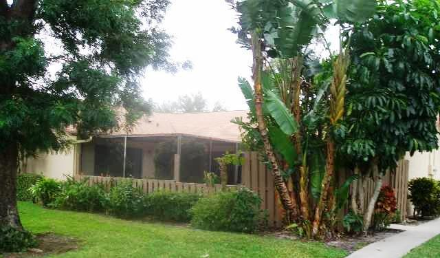 836 NW 29th Ave # A, Delray Beach, FL 33445