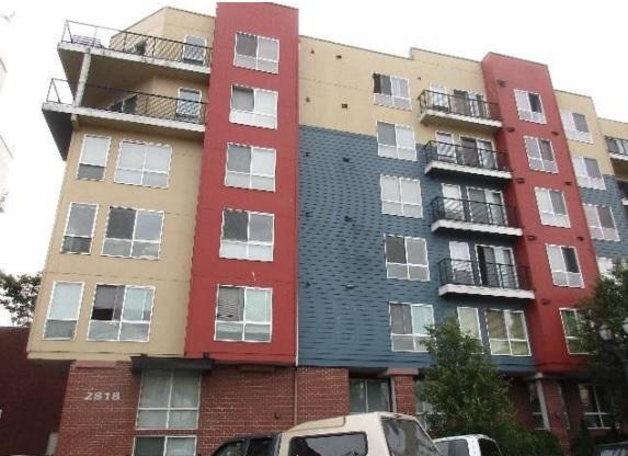 Photo of 2818 Grand Ave UnitB309  Everett  WA