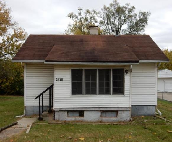 Photo of 2518 Guernsey Dell Ave  Dayton  OH