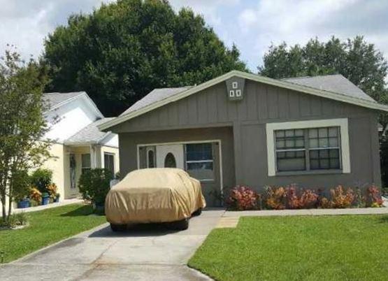 Photo of 1408 Bramblewood Dr  Lakeland  FL