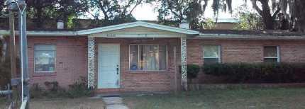 12064 Aroid Ct, Jacksonville, FL 32246