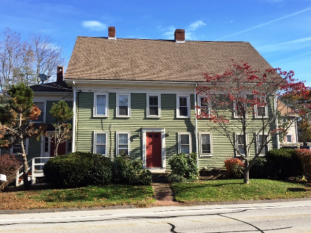 Photo of 18b Southern Ave  Essex  MA