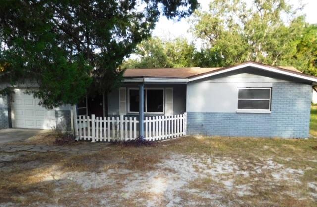 Photo of 4101 Thunderbird Ave  Spring Hill  FL