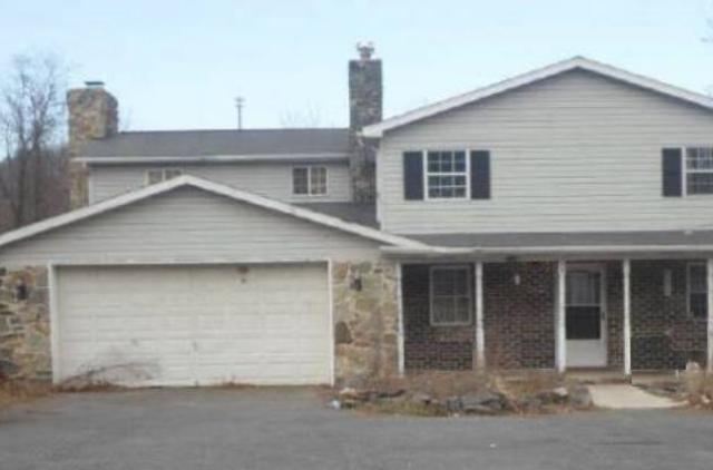 59 Steelman Marker Rd, Fairfield, PA 17320