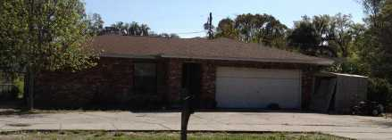 807 S Sanford Ave, Sanford, FL 32771