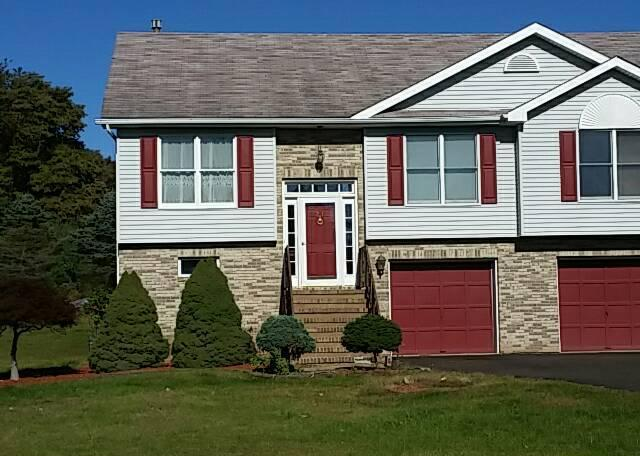 Photo of 21 Phylis Ln  Milford  NJ