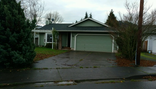 Photo of 6805 E Ct  Springfield  OR