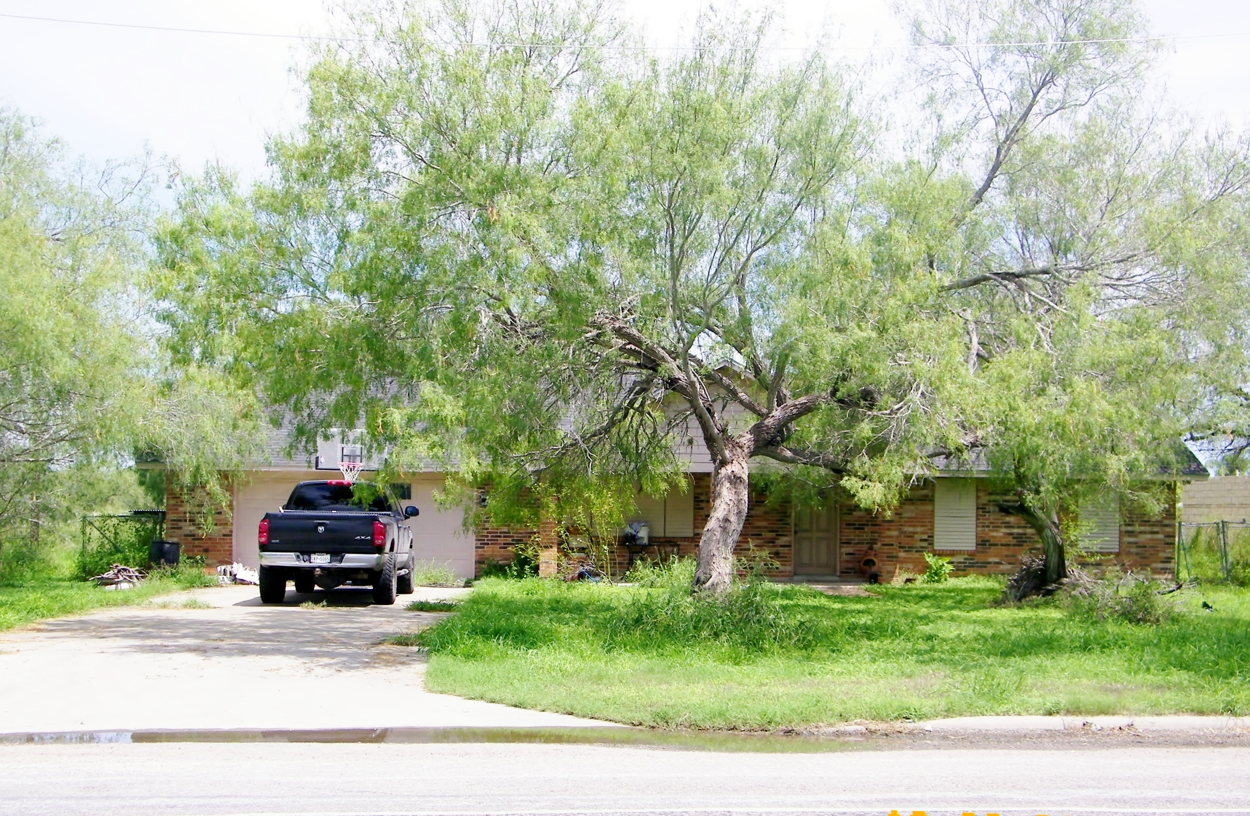 Photo of 4682 Fm 1889  Robstown  TX