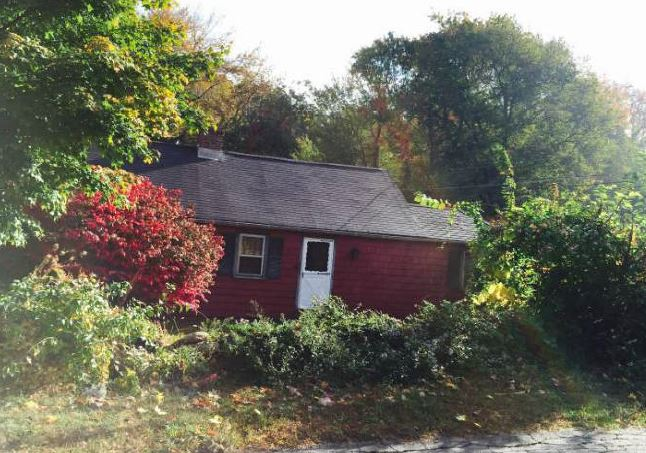 Photo of 209 Stadley Rough Rd  Danbury  CT