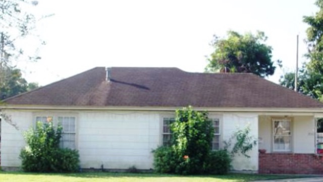 7650 Buena Vista St, Houston, TX 77087