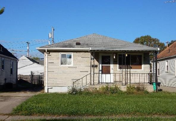 Photo of 5023 Pensacola Blvd  Moraine  OH