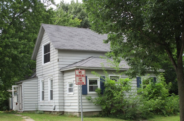 Photo of 501 N High St  Fort Atkinson  WI