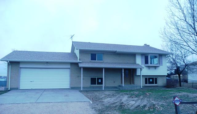 10088 E 159th Pl, Brighton, CO 80602