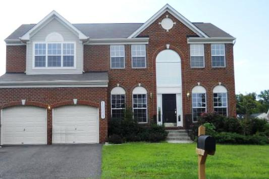 10001 River Walk Ter, Upper Marlboro, MD 20774