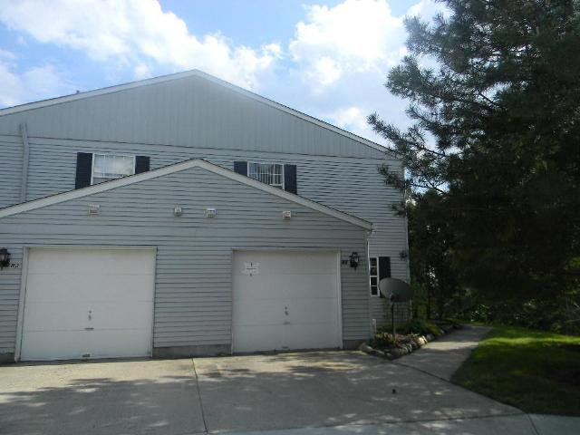 85 Firebush Ln, Northfield, OH 44067