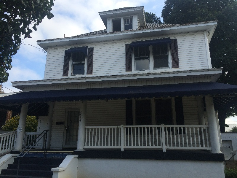 Photo of 824 Rivermont Ave  Lynchburg  VA