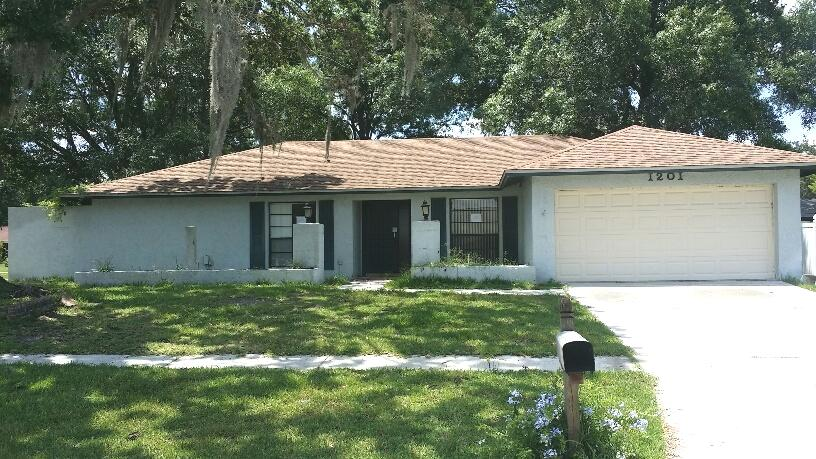 One of Plant City 4 Bedroom Homes for Sale