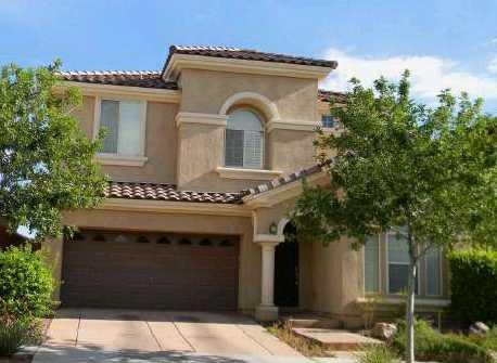 11564 Hadwen Ln, Las Vegas, NV 89135