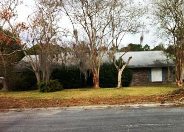 2560 Bottomridge Dr, Orange Park, FL 32065
