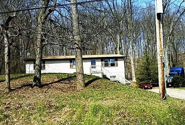 Photo of 3740 Prospect Rd  Street  MD