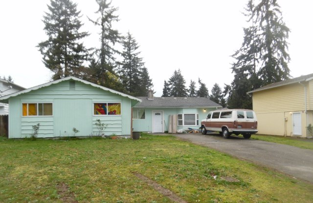 Photo of 12623 108th Ave Ct E  Puyallup  WA