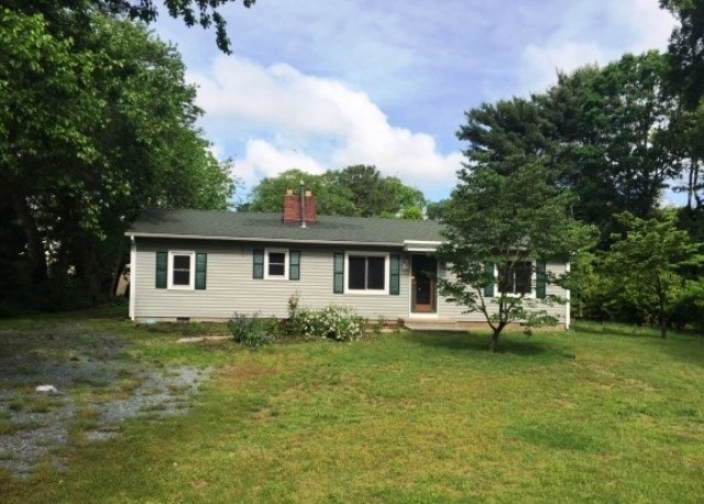 Photo of 25154 Pine Rd  Seaford  DE