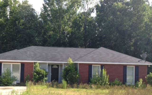 One of North Columbus 3 Bedroom Homes for Sale
