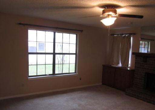 9602 Bobwhite Way, Pensacola, FL 32514