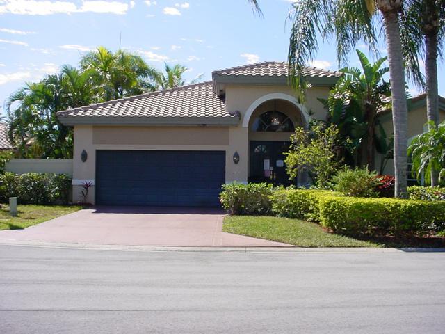 2508 NW 23rd St, Boca Raton, FL 33434