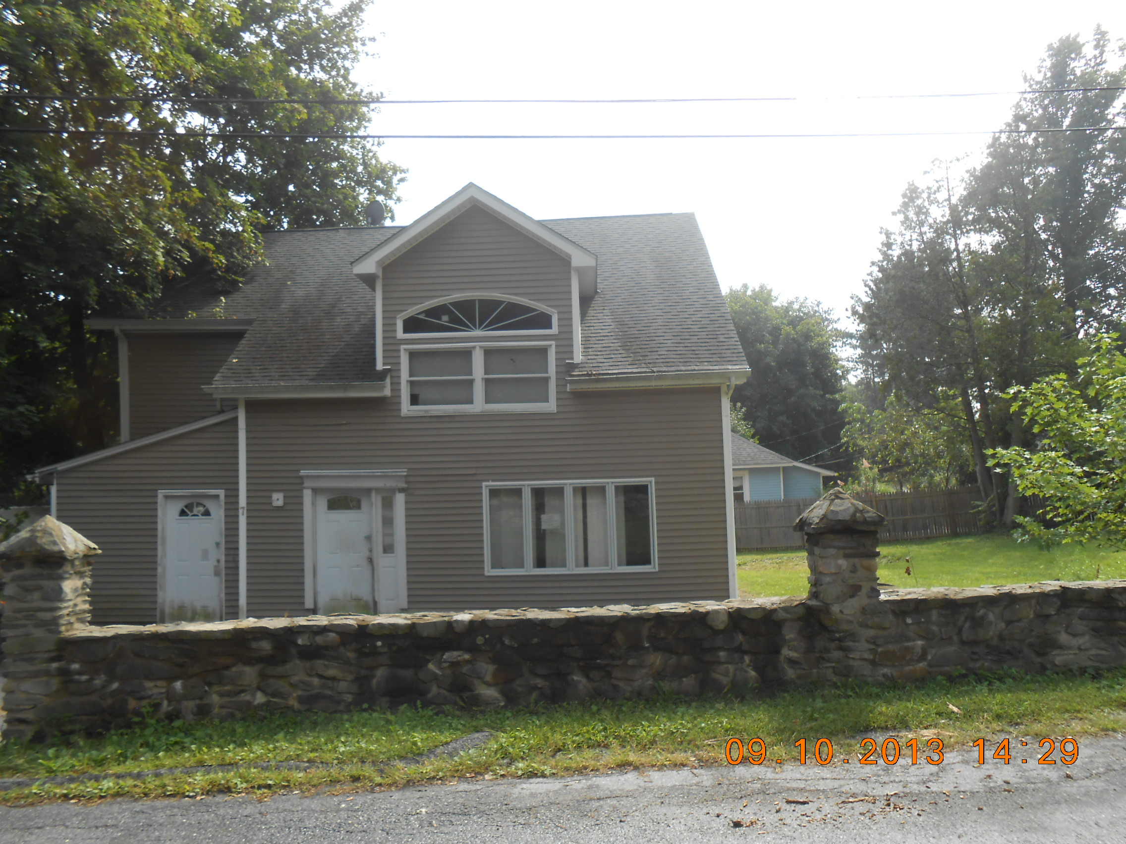 7 Cookingham Road, one of homes for sale in Poughkeepsie