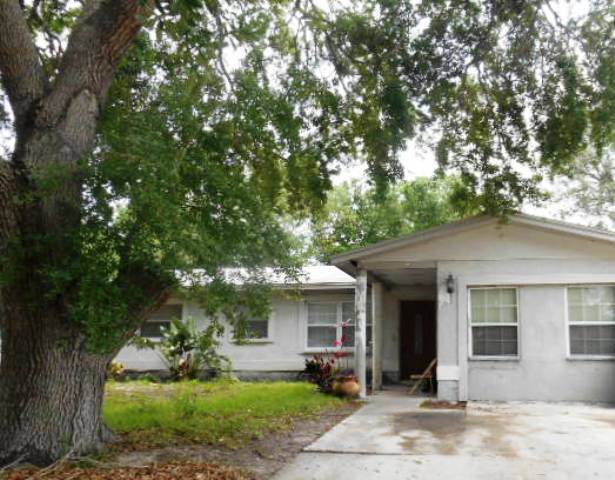 2121 23rd St Sw, Largo in  County, FL 33774 Home for Sale