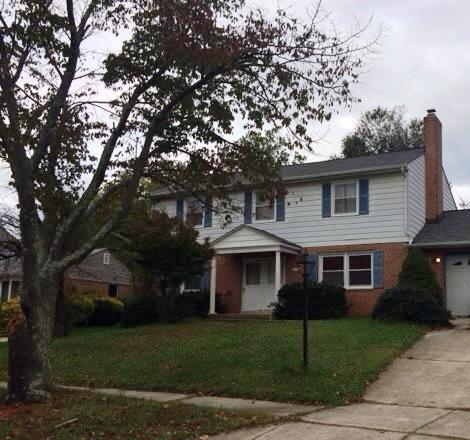 Photo of 213 Colton St  Upper Marlboro  MD