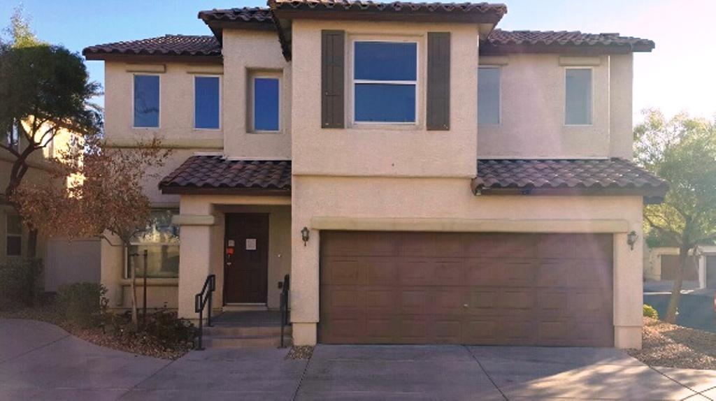 Photo of 8200 Wildwood Glen Dr  Las Vegas  NV