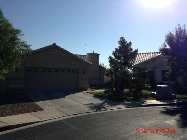 52 Whirlwind Ter, Henderson, NV 89012