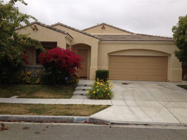 1767 Fernwood Rd, Chula Vista, CA 91913