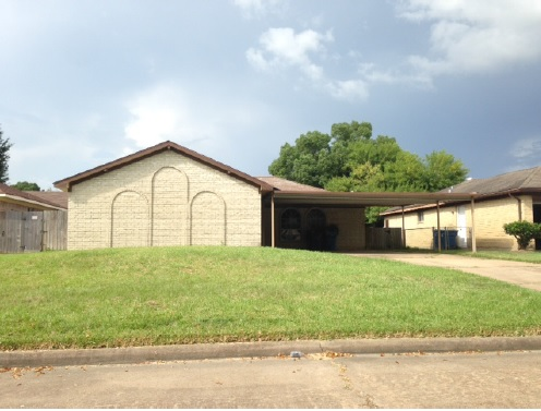 Photo of 5314 King Richard Dr  Katy  TX