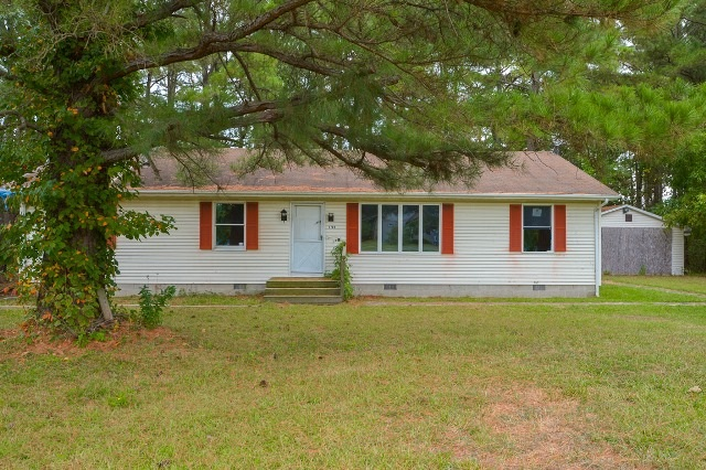 Photo of 5709 Green Cove Dr  Cambridge  MD