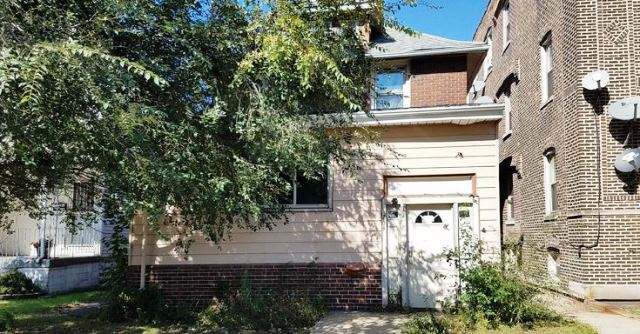 Photo of 708 W 145th St  East Chicago  IN