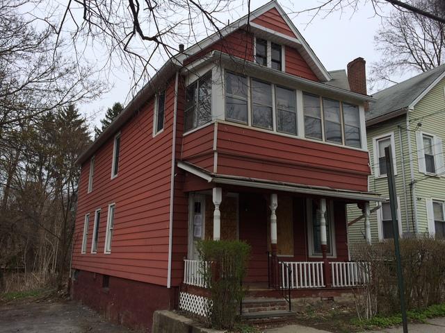Photo of 30 Cottage St  Poughkeepsie  NY
