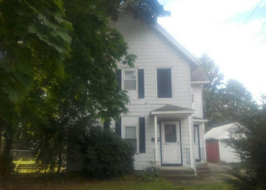 Photo of 103 West End Ave  Binghamton  NY