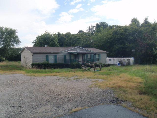 Photo of 1366 Dana Rd  Hendersonville  NC