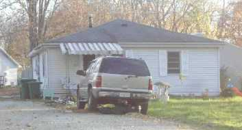 25 Midway Dr, New Castle, IN 47362